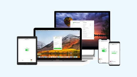 Private Internet Access VPN subscriptions are now $300 off
