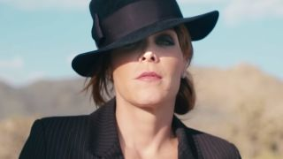 A still from the Beth Hart video