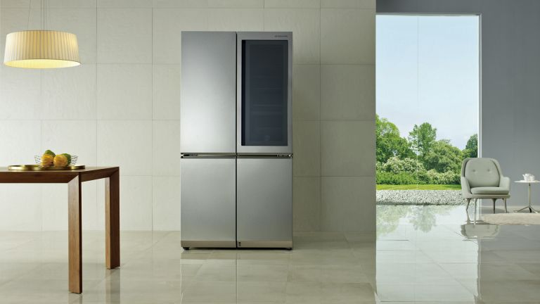 Best fridge freezer 2019: ice cool tech | T3