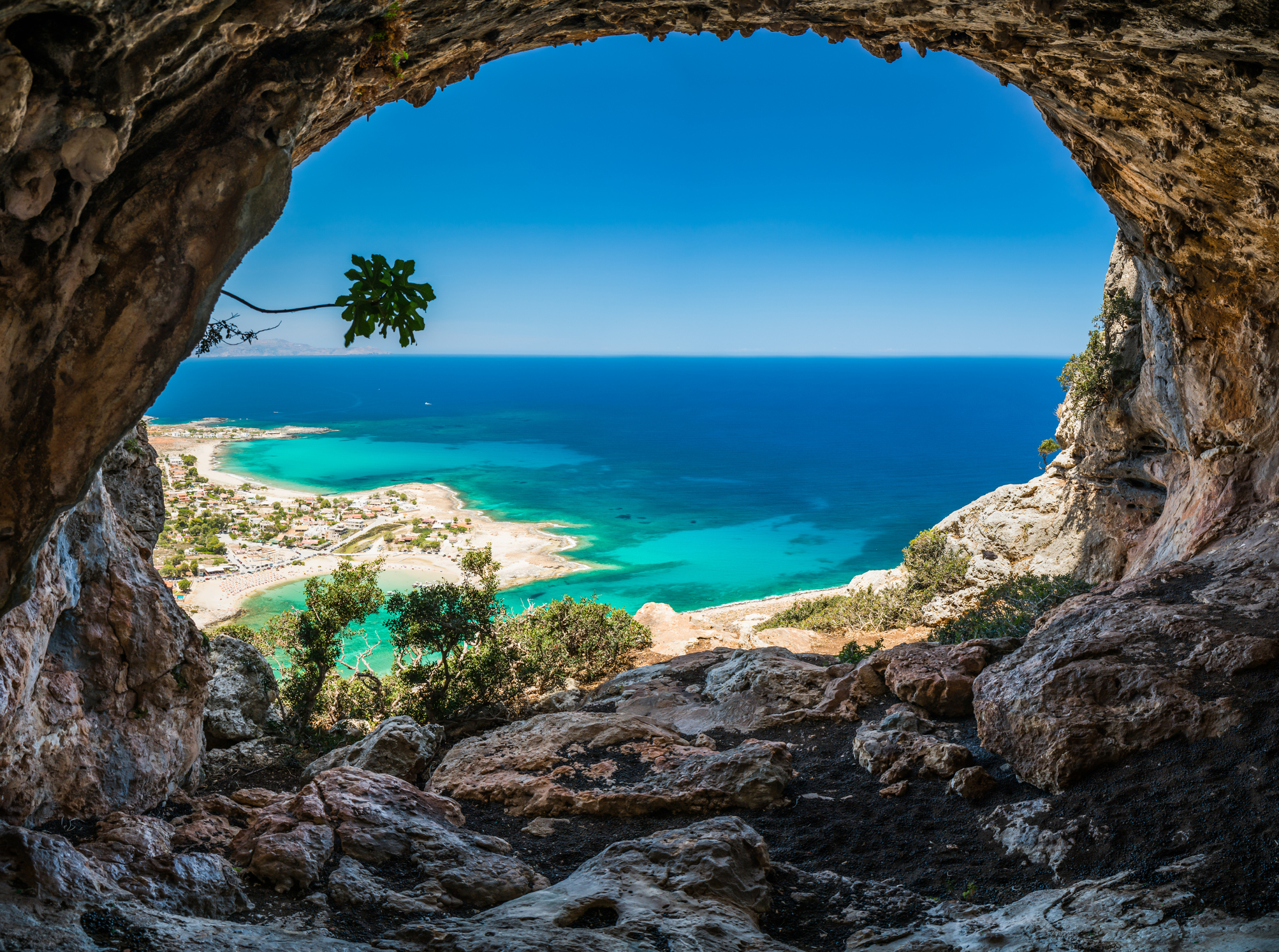 Unmissable Greek islands: the 14 best islands for holidays and hopping