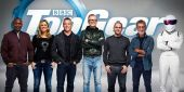 Top Gear Is Already Losing One Of Its New Hosts