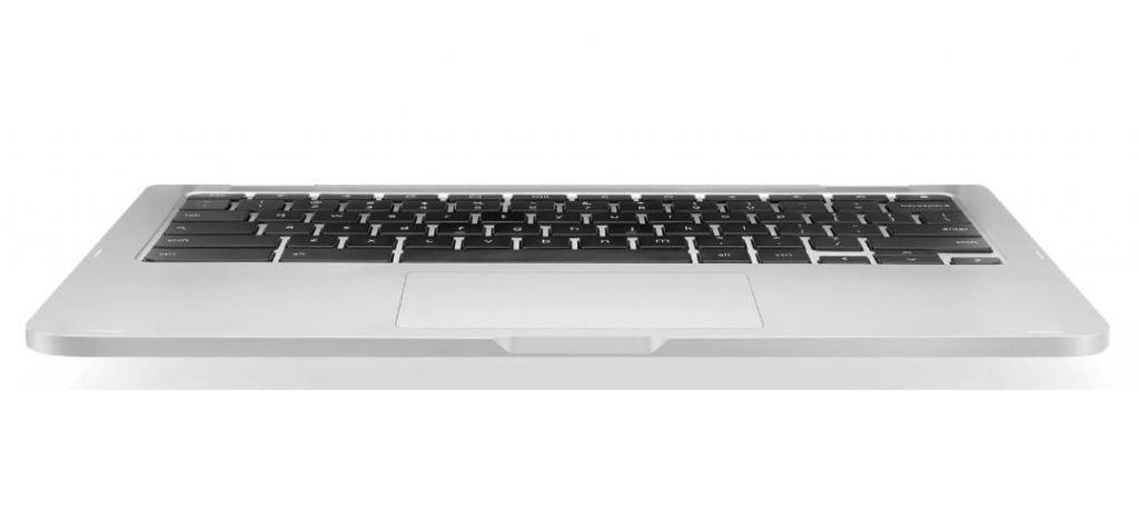 ASUS Chromebook Review | Top Ten Reviews