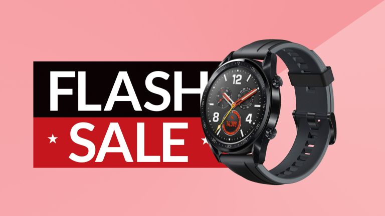 The best Huawei Watch GT deals