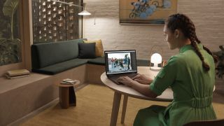 HP unveils new laptop, desktop and tablet to embrace Windows 11