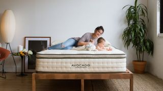 Avocado mattress sales discounts promo codes