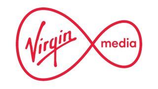 Virgin broadband deals just got even faster