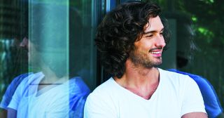 He may look like one of The Musketeers, but Joe Wicks – aka the Body Coach – has helped thousands transform their bodies via social media.