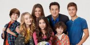 Has Girl Meets World Been Cancelled? Here's What Rider Strong Says