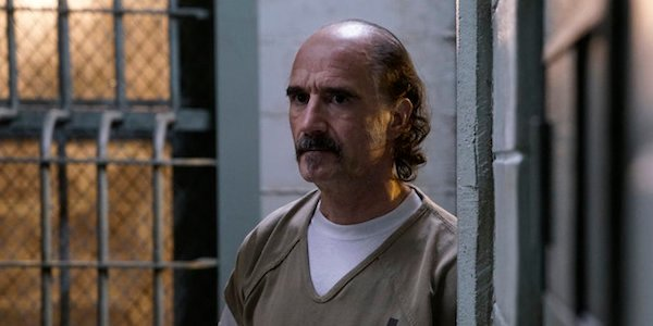chicago p.d. olinsky