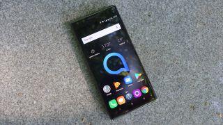 new gadgets 2019 philippines