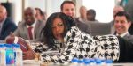 The Main Difference Between Taraji P. Henson's What Men Want And Mel Gibson's Version