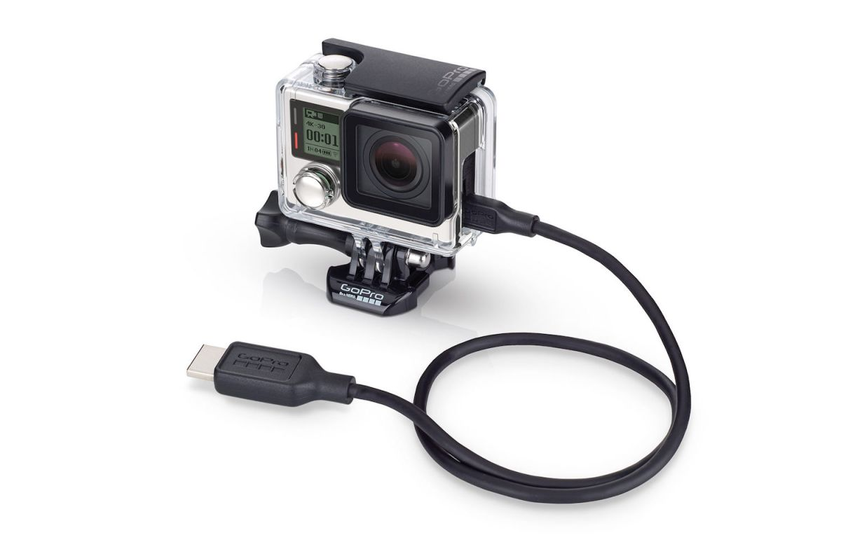 Here Are 10 Cheap, Creative and Fun Ways to Use Your GoPro | Tom's Guide
