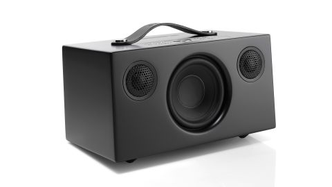 Audio Pro Addon C5A review