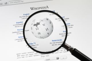 using Wikipedia to forecast infectious disease outbreaks
