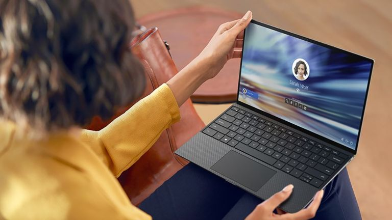 Best Dell laptops 2021 XPS 13