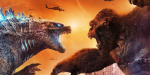 The 6 Best Movie Crossover Fights Ranked, Including Godzilla vs. Kong