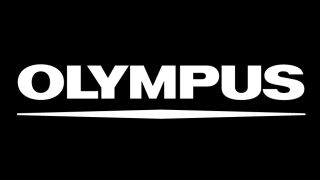 Olympus NOT selling its camera business