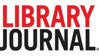 Michigan's Lance Werner Named Library Journal's 2018 Librarian of the Year