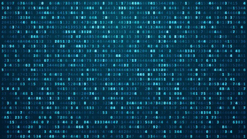 Uncovering the hidden risks in encrypted data   ITProPortal