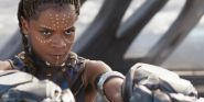 Wait, Why Did Avengers: Infinity War Let Shuri Die Off Camera?