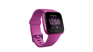 B&H slashes $60 off the Fitbit Versa Lite, so you can stay fit during quarantine
