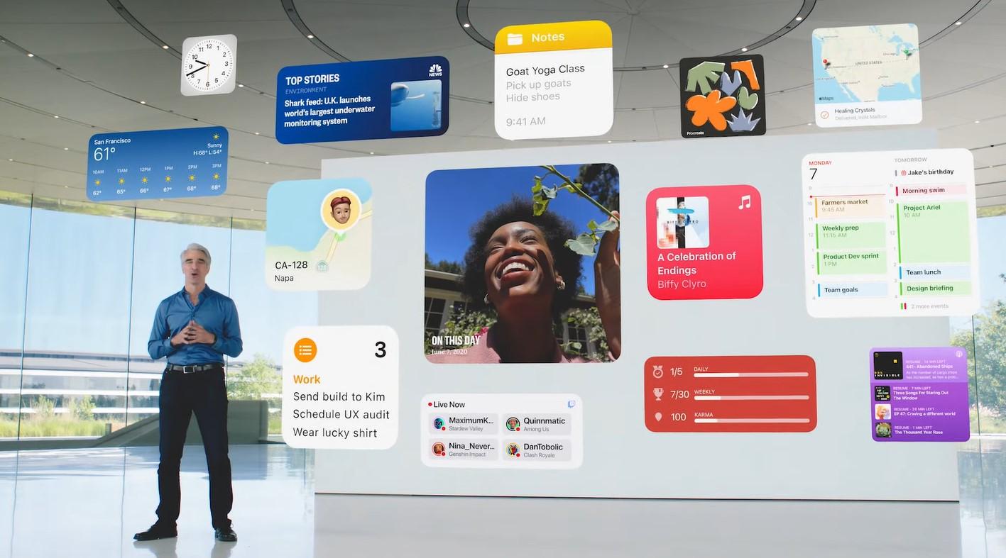 wwdc-2021-ipad-widgets