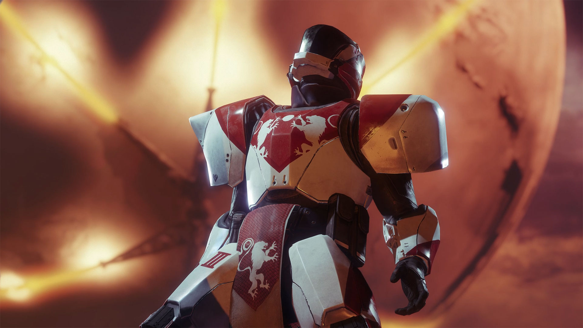 Destiny 2 PC 4K guide: what you'll need to hit 60 fps | PC Gamer