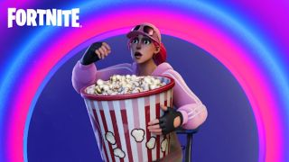 Fortnite Short Nite event: Start time, date and location