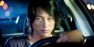 Christopher Nolan Apparently Loves Tokyo Drift. What That Means To F9 Actor Sung Kang