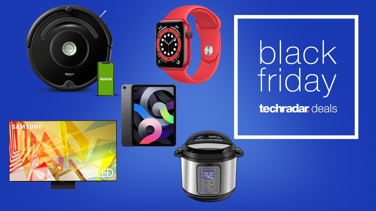51 of the best Black Friday deals you can still buy now