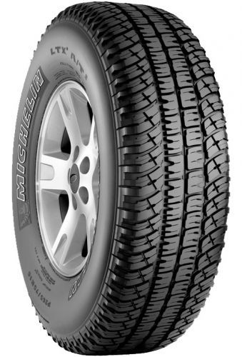 Michelin Review Pros Cons And Verdict Top Ten Reviews