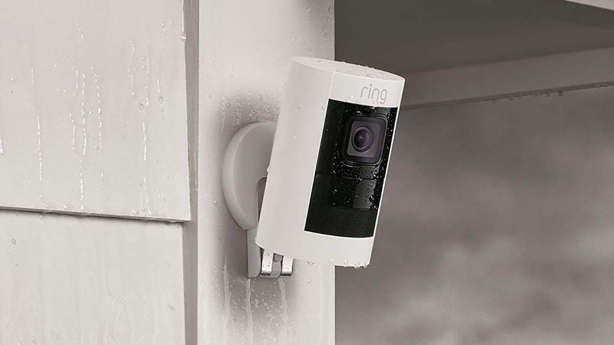 Best Security Camera 2020 Monitor Your Home And Stay Safe T3
