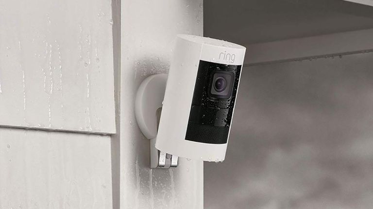 Best Security Camera 2020 Monitor Your
