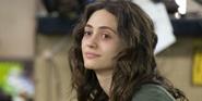 How Shameless' Emmy Rossum Feels About Saying Goodbye