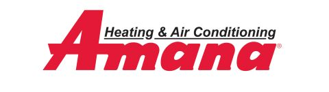 Amana Central Air Conditioners Review