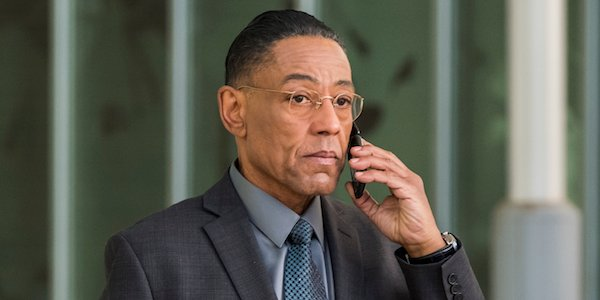 gus fring better call saul season 4