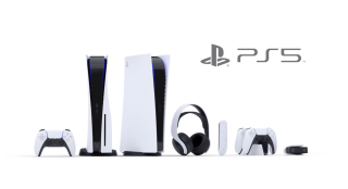 PS5: release date, specs and news for the PlayStation 5