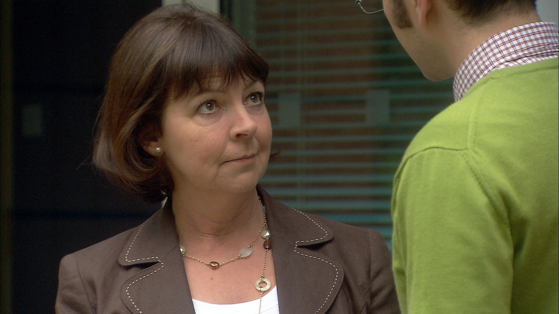 pictures Tessa Peake-Jones