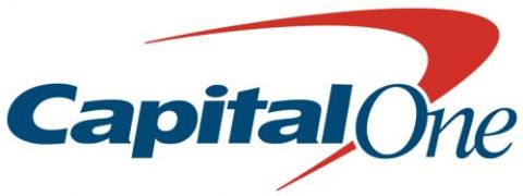 Capital One Auto Loan Number >> Capital One Review Top Ten Reviews