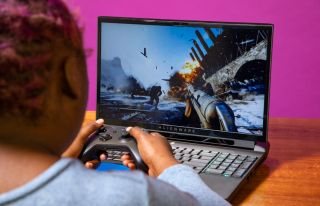 Best gaming laptops of 2020   Tom's Guide