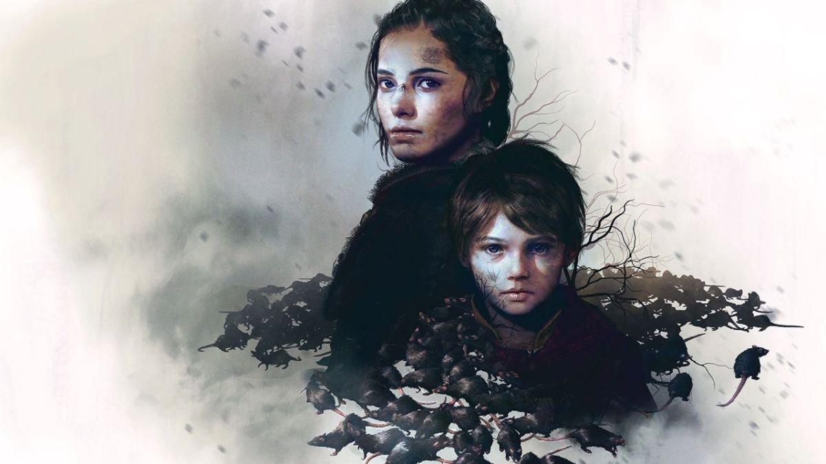 Try A Plague Tale: Innocence for free with its new demo