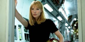 Gwyneth Paltrow Reveals The Only Movie Role She'll Watch Herself In And Honestly It's A Great Pick