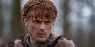 outlander season 6 locations to live