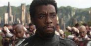 Viola Davis And More Praise Chadwick Boseman In Trailer For New Netflix Documentary