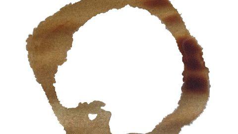 The Bob Lazar Story - Baritonia album artwork