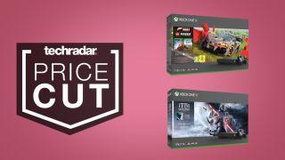 xbox one deals sale cheap bundle price best