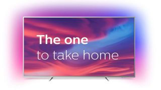philips cyber monday tv deal
