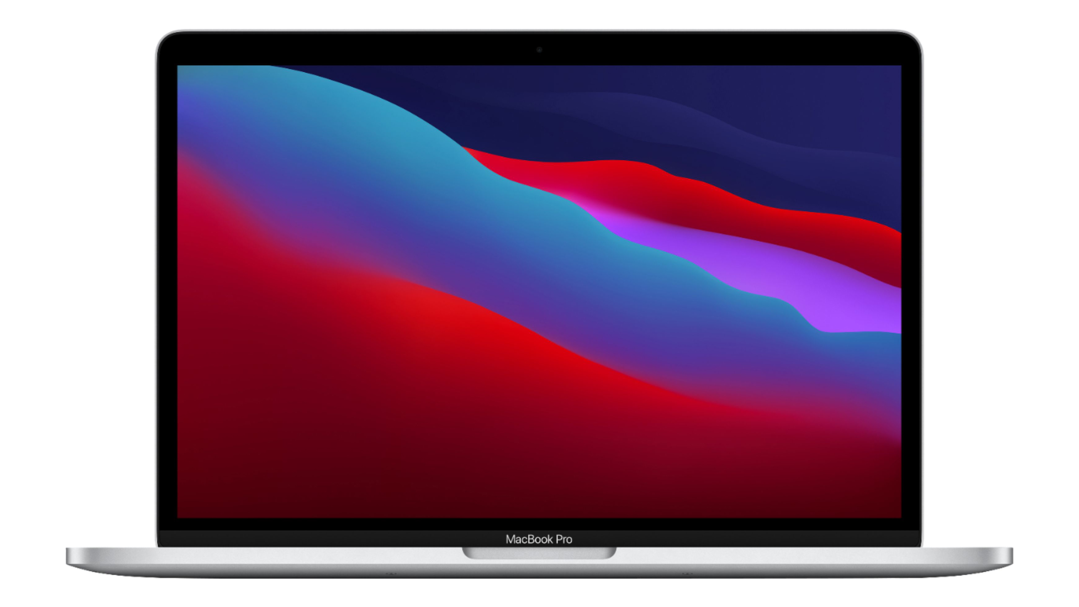 MacBook Pro 13-inch (M1, 2020)