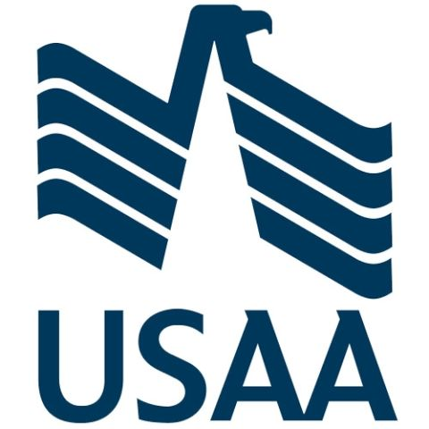 USAA Homeowners Insurance review