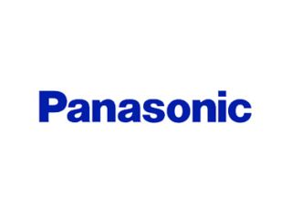 Panasonic Brings High Image Contrast Transparent Screen to Market